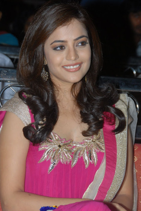 nisha agarwal at solo audio launch, nisha agarwal new latest photos