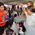 Cendac promove 2ª Feira de Mulheres Artesãs da Paraíba, e sexta na PB-Tur