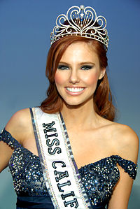 200px Alyssa Campanella 2010 Black Angelika private sex auditions. 29:21. 4.47. 422,259 views