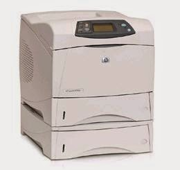 HP M551DN DRIVER DOWNLOAD