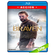 Braven (2018) BRRip 720p Audio Dual Latino-Ingles
