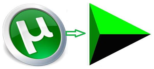 Download Torrent files with IDM(Internet Download Manager) for your PC
