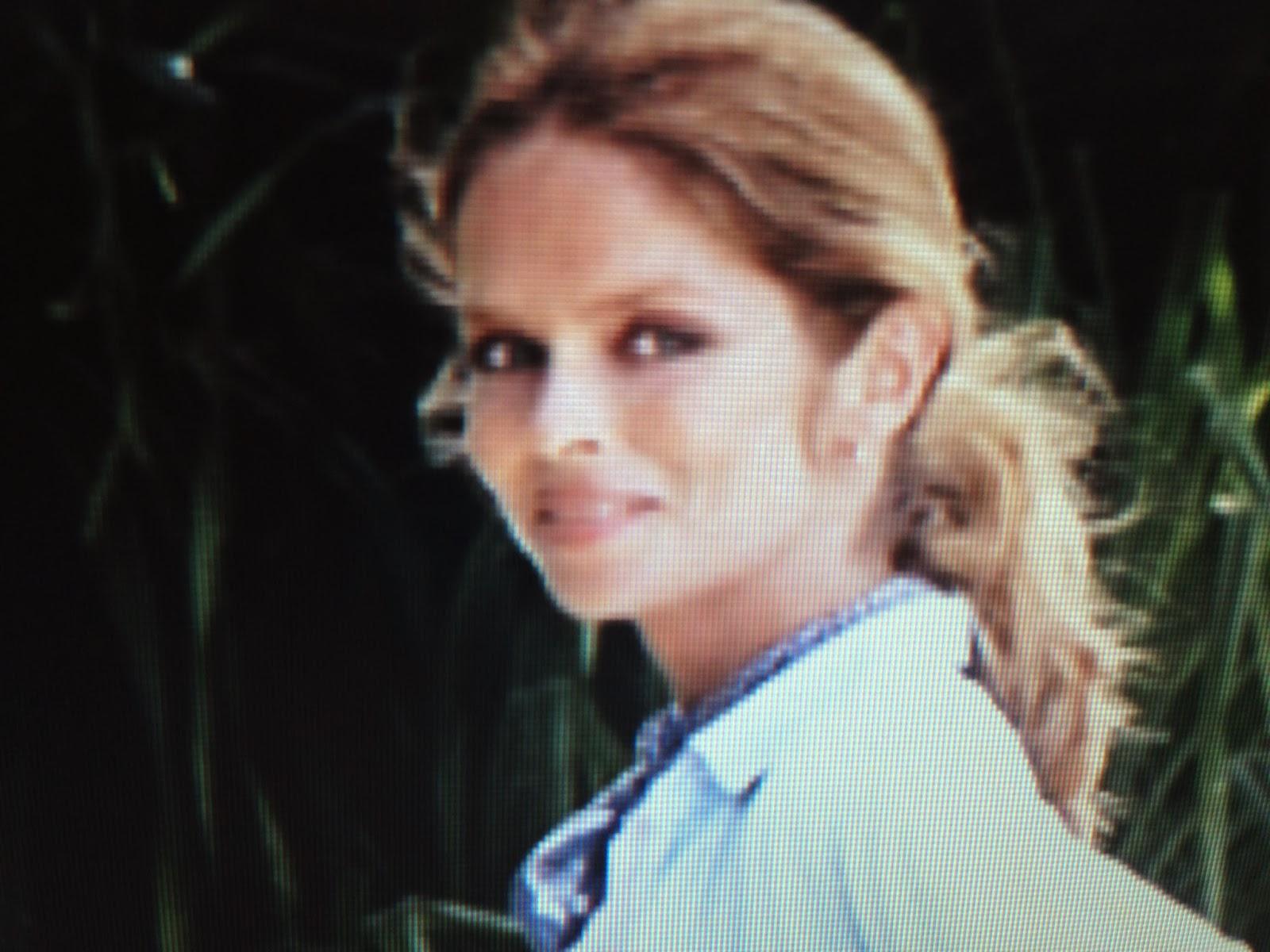 Yolanda Adams,Tessa Thompson Erotic pic Columpa Bobb,Cheska Garcia (b. 1980)