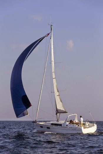 Headsails, headsails for sale  -  http://www.nationalsail.com/