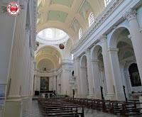 Urbino - Catedral