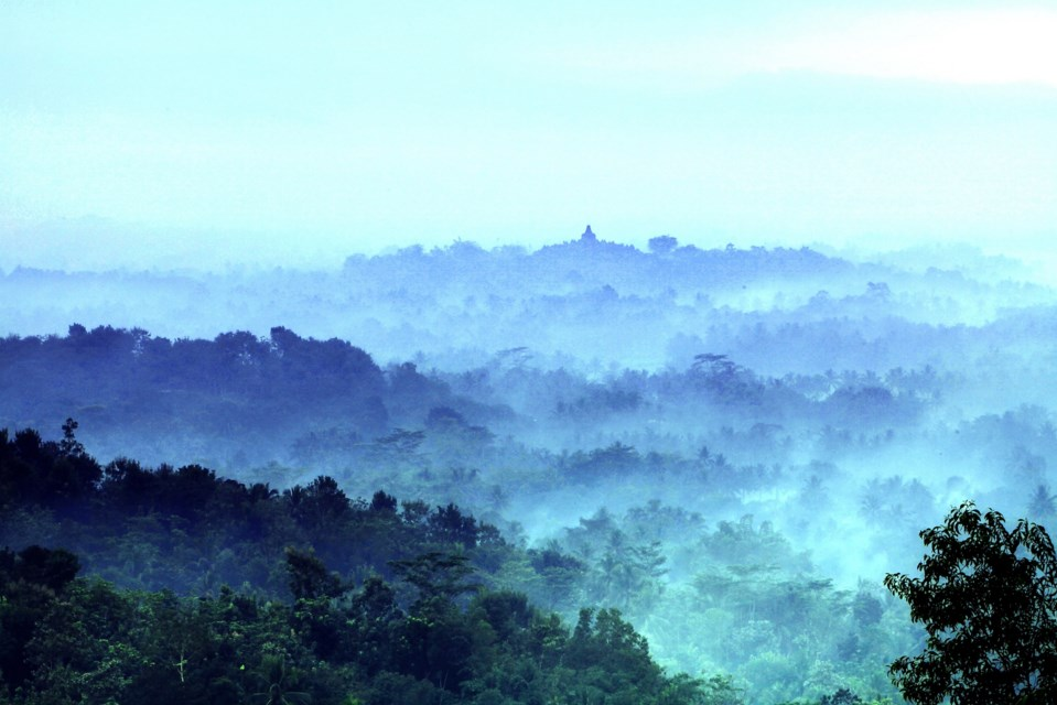 borobudur photogtaphy landscape and art photo consept and tempel photography architectural and prambanan tour