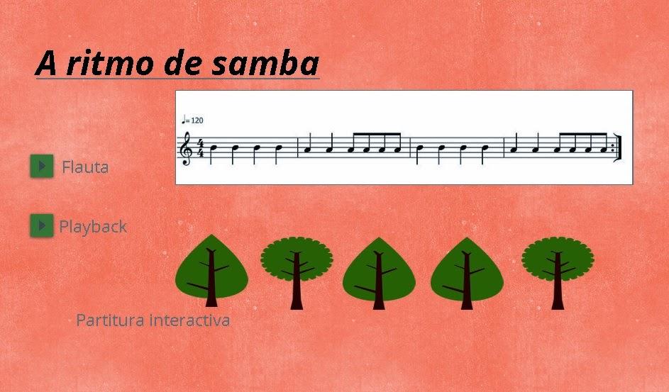 http://musicatierrasberlang.wix.com/ritmo-samba