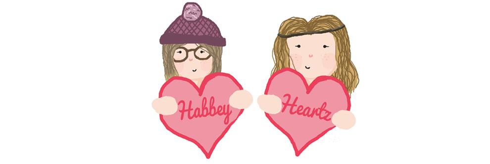 HabbeyHeartz