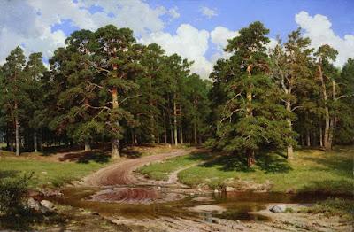 los-mejores-paisajes-de-la-naturaleza-pintura