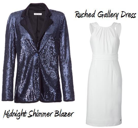 blazer-dress