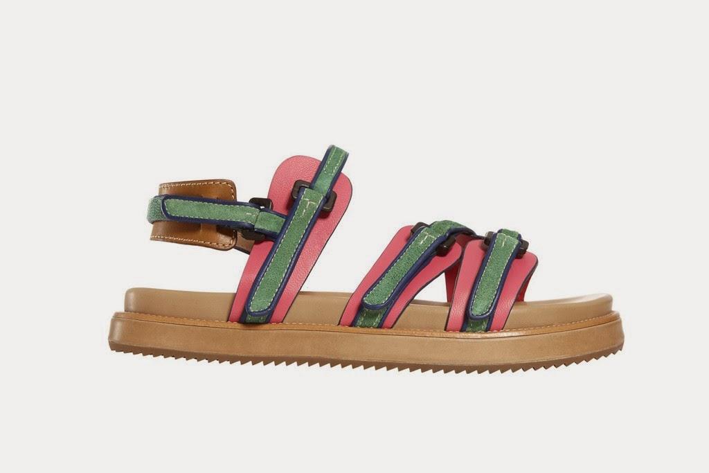 TommyHilfiger-sandalias-monje-masculinas-elblogdepatricia-shoes-zapatos-scarpe-calzature