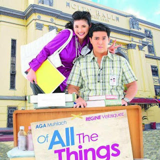 watch filipino bold movies pinoy tagalog Of all the things