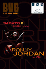 11/02/2012 RONNY JORDAN