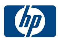 http://lokerspot.blogspot.com/2011/12/hewlett-packard-hp-vacancies-december.html