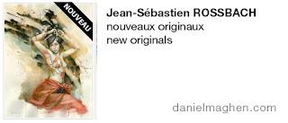 http://www.danielmaghen.com/fr/jean-sebastien-rossbach_s0_d985.htm