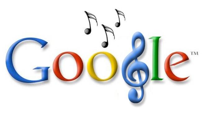 تبداء جوجل التجارب لتحضيرح هذه الخدمة