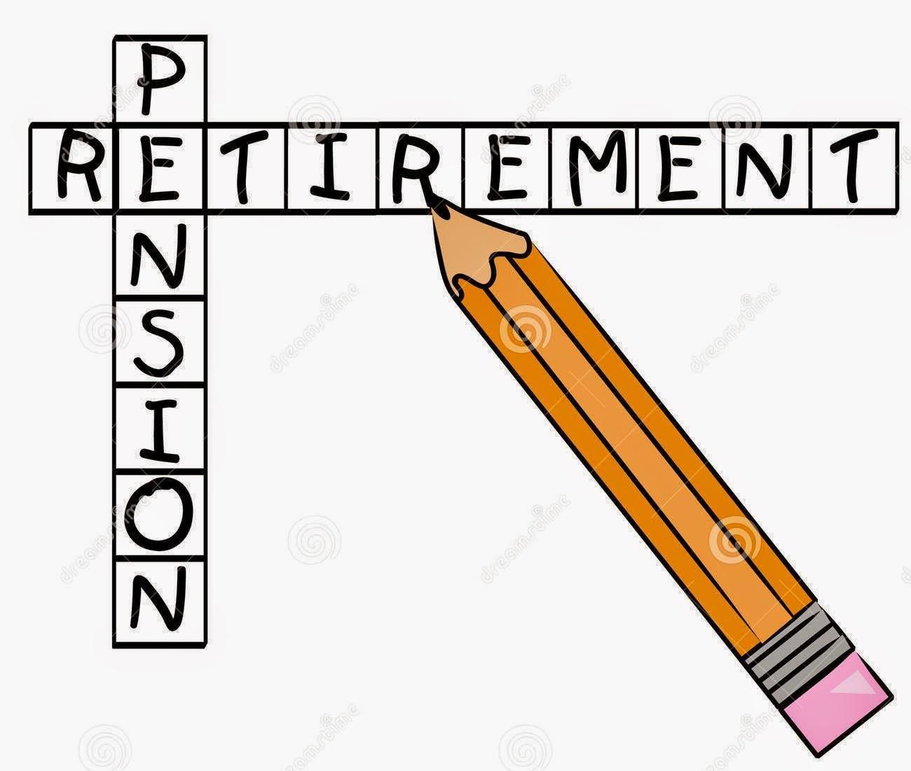 retirement benefits of rbi