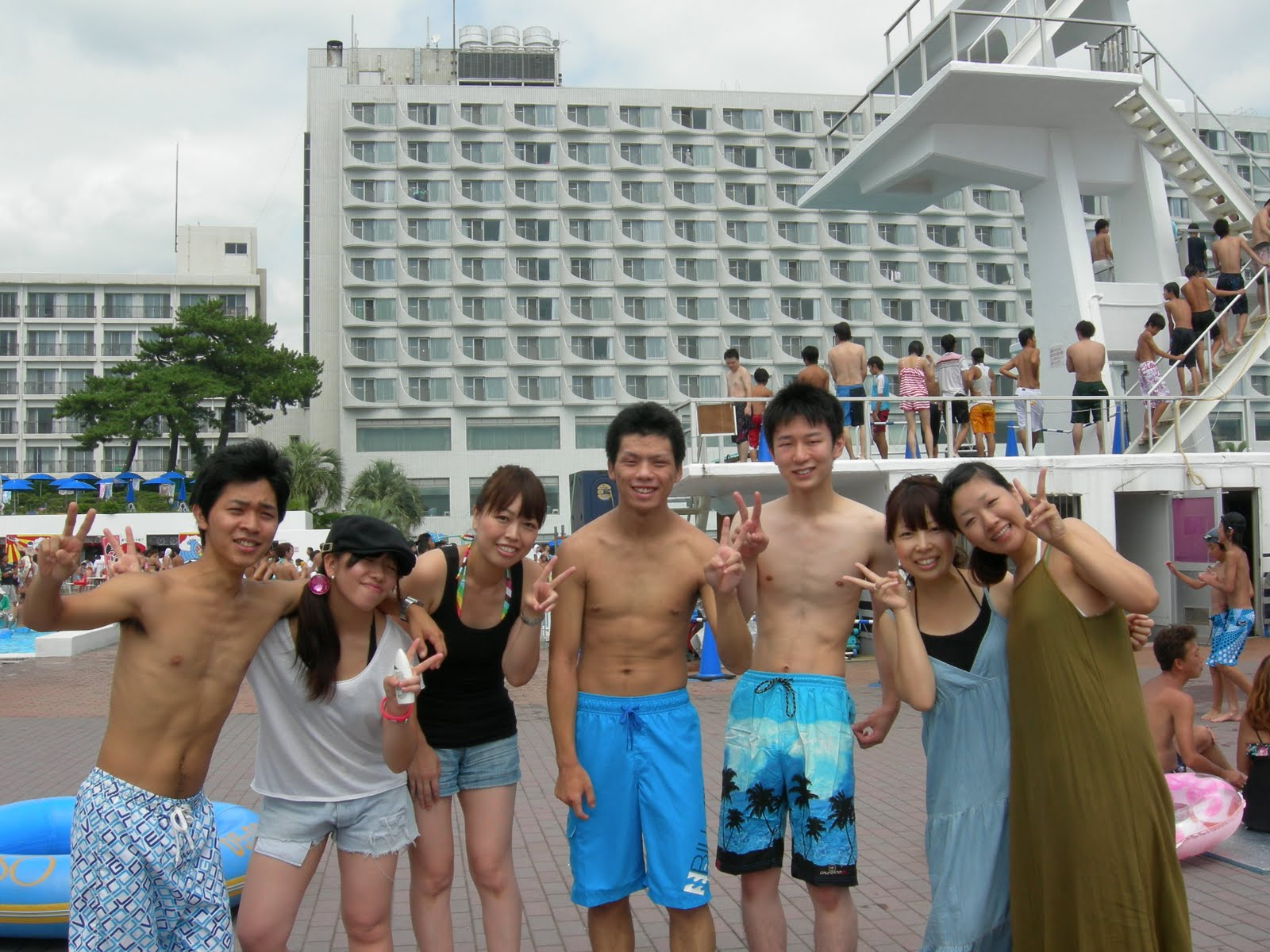 【裸】ノンケのバカ騒ぎ写真43【露出】YouTube動画>13本 ->画像>540枚