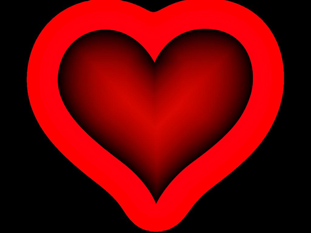 Banco de imagenes y fotos gratis im genes de corazones 3 for Fotos del corazon