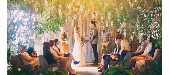 Votos Matrimoniales, Como Escribirlos