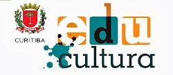 Educultura