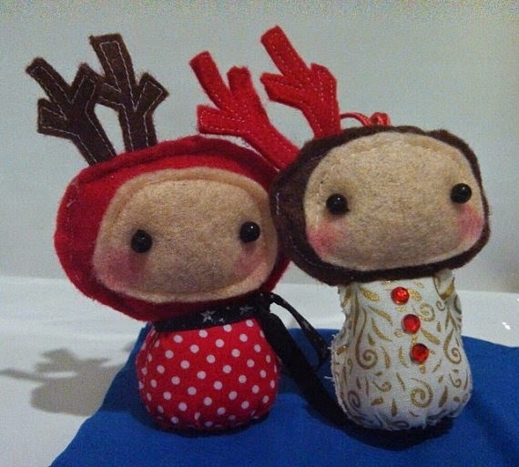 https://www.etsy.com/au/listing/169979743/pdf-pattern-quirky-little-reindeer?ref=shop_home_active_2
