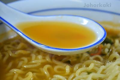 Samyang-Seafood-Party-Noodle-Soup-Instant-Noodles