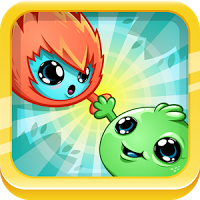 JOINING HANDS 2 V1.0.0 APK DOWNLOADS | Android