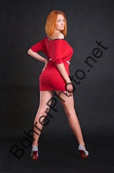 http;//www.bohrerphoto.net