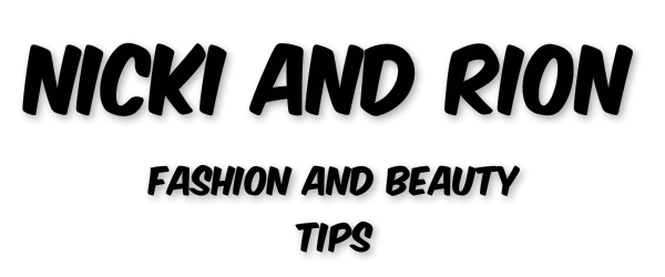 Fashion,beauty and our life