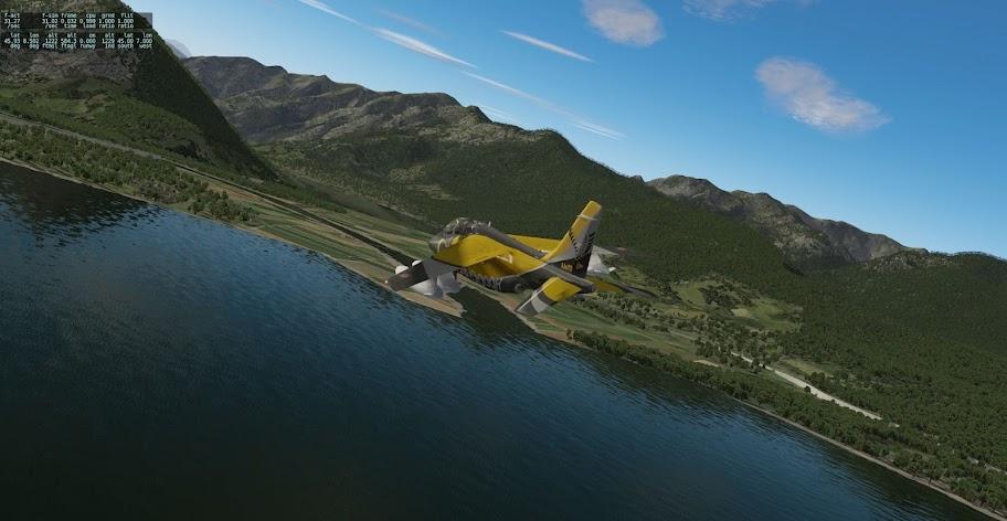 Скачать Х Plane 10 Торрент - фото 7