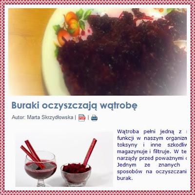 http://sztukaodzywiania.pl/component/content/article/15-sztuka-odywiania-dla-pocztkujcych/185-buraki-oczyszczaja-watrobe
