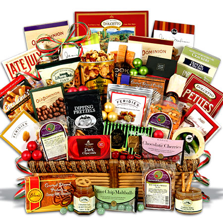 Dark chocolate is good for your health! Recent studies suggest eating dark chocolate can lower your blood pressure and cholesterol levels.  sc 1 st  Collectibles And Gifts & Collectibles And Gifts: Best Basket Gift For Jumbo Dark Chocolate