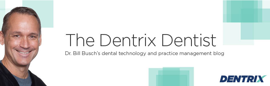 The Dentrix Dentist