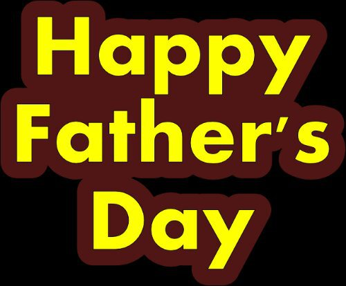 importance of fathers love Why children need a male and female parent explained that father love and mother love are both bring different and equally important things to the.