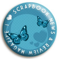 Scrapbook News & Review