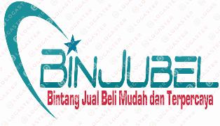 @Binjubel