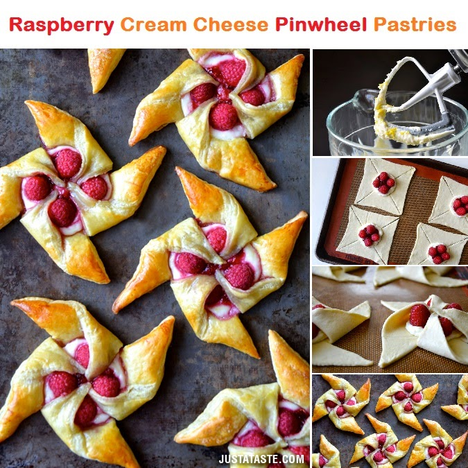 http://www.justataste.com/2014/07/raspberry-cream-cheese-pinwheel-pastries-recipe/