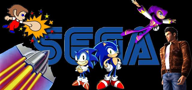 http://4.bp.blogspot.com/-EYK6pktwNAo/TbPG8llIxjI/AAAAAAAACKw/spd-uFHNIeU/s1600/Sega+banner+3.png