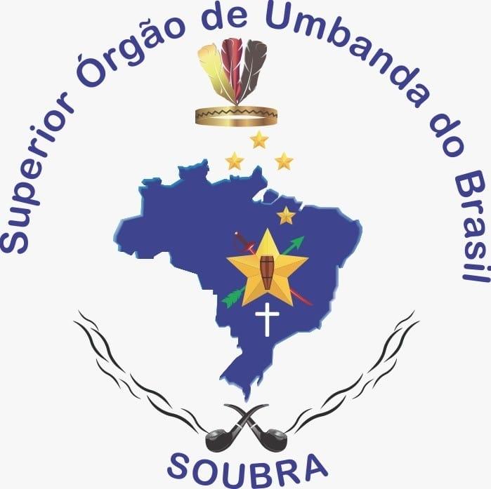 SOUBRA - Superior Órgão de Umbanda do Brasil
