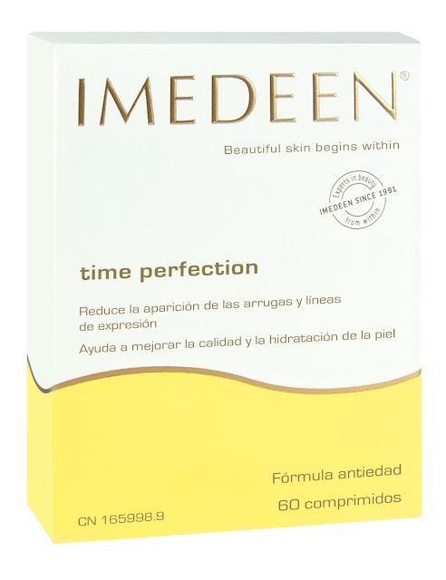 Cuidado_de_la_piel_desde_el_interior_Imedeen_time_perfection_01