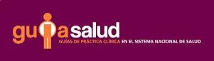 Guia Salud: Preguntes Clniques  Es