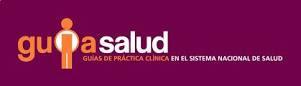 Guia Salud: Preguntes Clíniques  Es