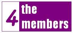 4 the members