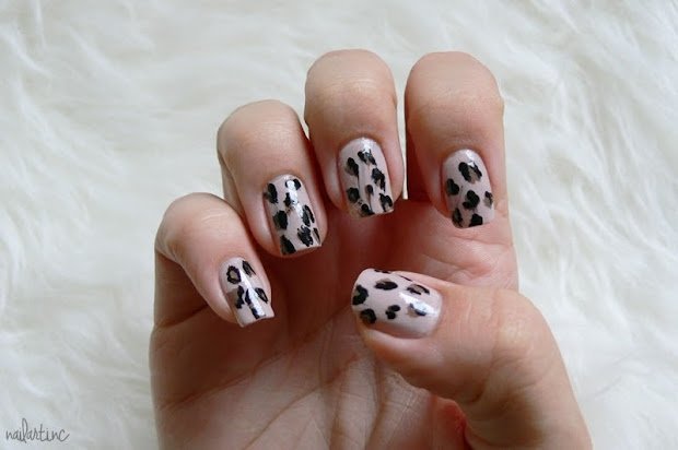 nailartinc friend