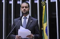 PORTUGUESE (BRASIL)