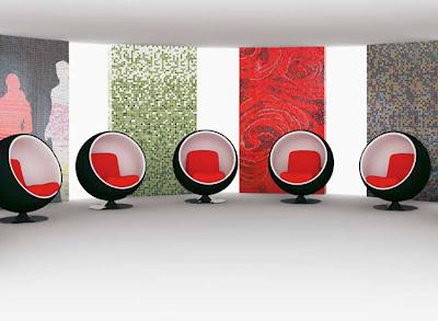 sumber warna bahan mozaik keramik sci pusat