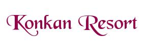 Konkan Resort