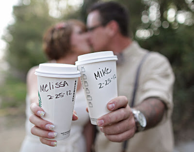 http://www.intimateweddings.com/blog/real-weddings-melissa-michaels-coffee-themed-backyard-wedding/