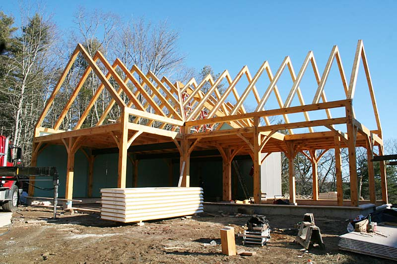 Shelter Blog Learn How To Be Your Own Contractor